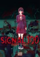 signal-100-1-delcourt_m